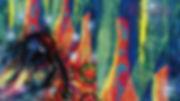 zoom背景 shin Plasma Art AB_3.jpg