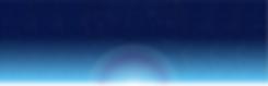 スクリーンショット 2019-12-09 20.17.25.png