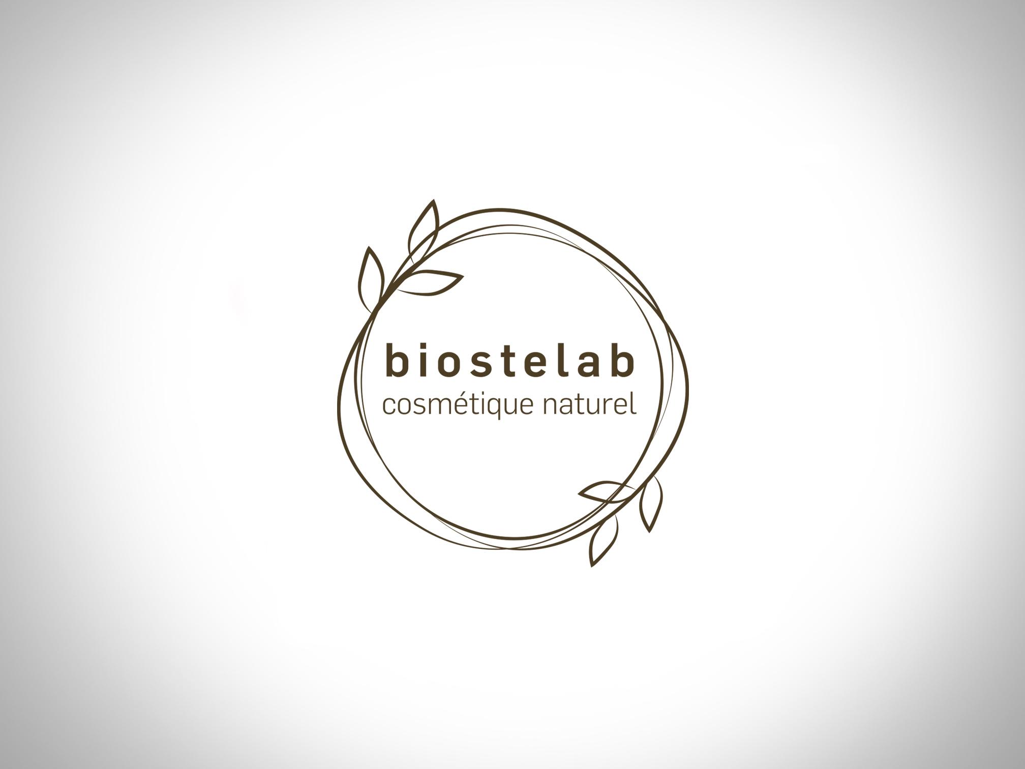 biostelab