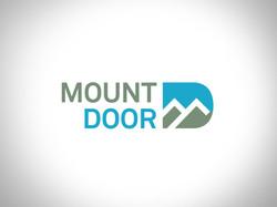 logo Mountdoor