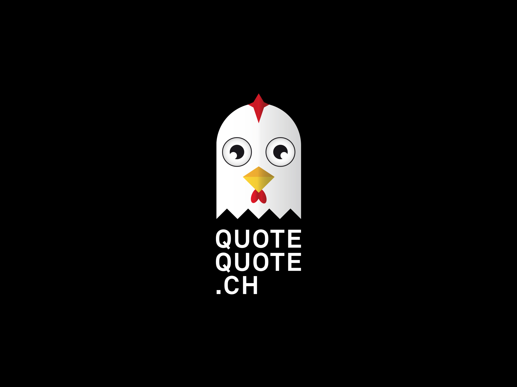QuoteQuote.ch