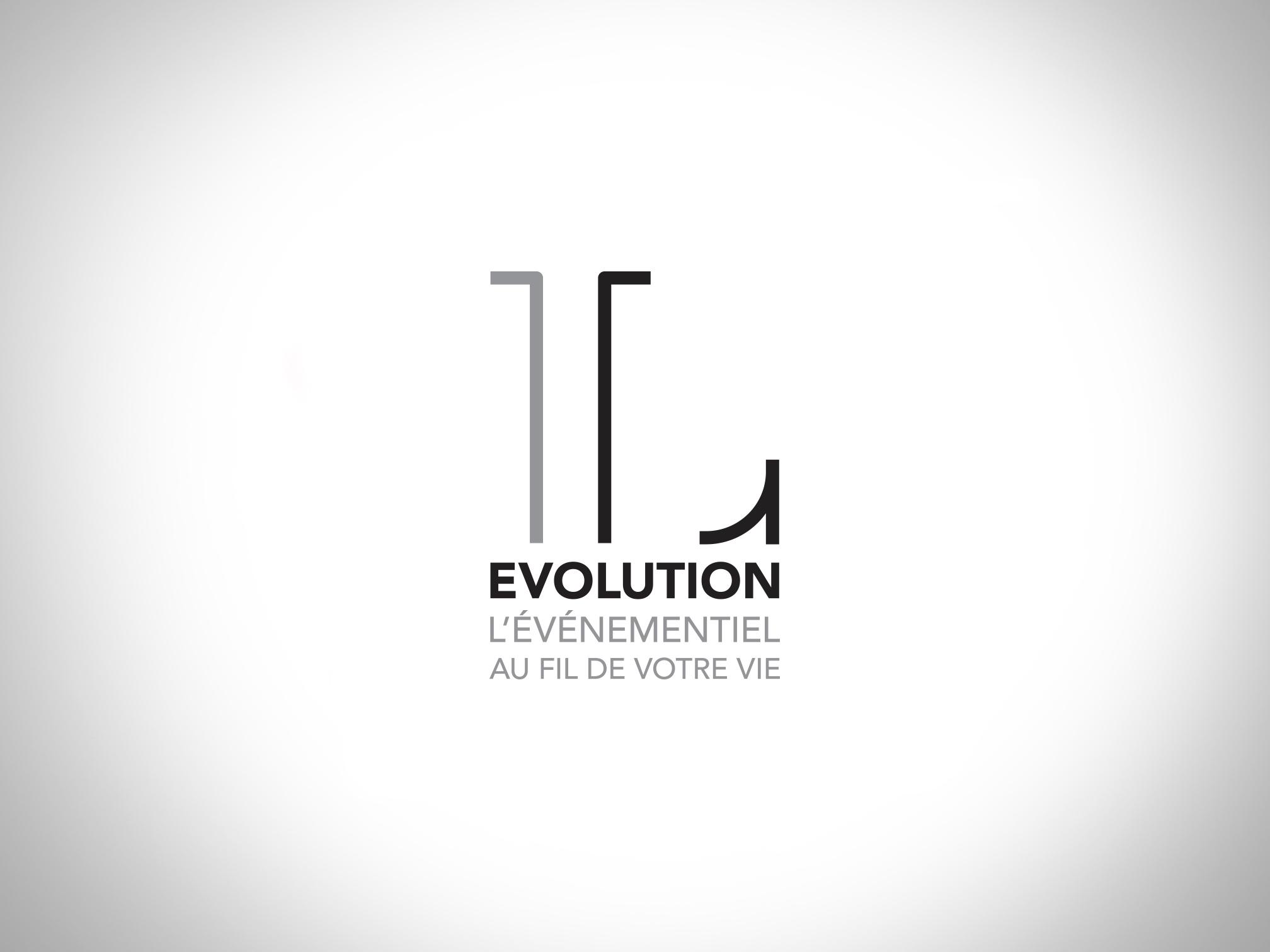 Evolution L