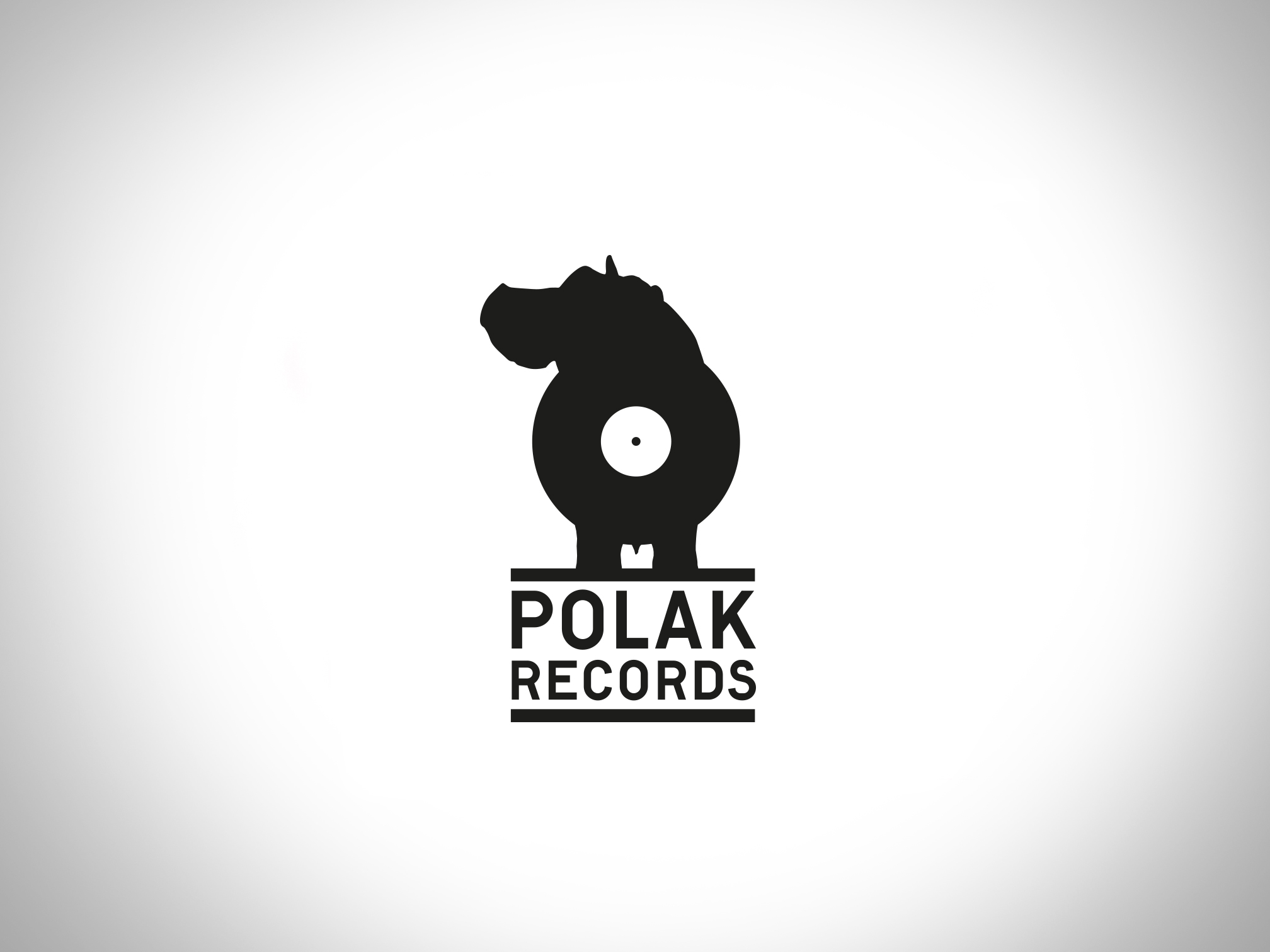 Polak Records