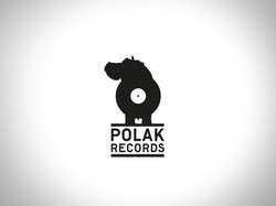 Polak Records