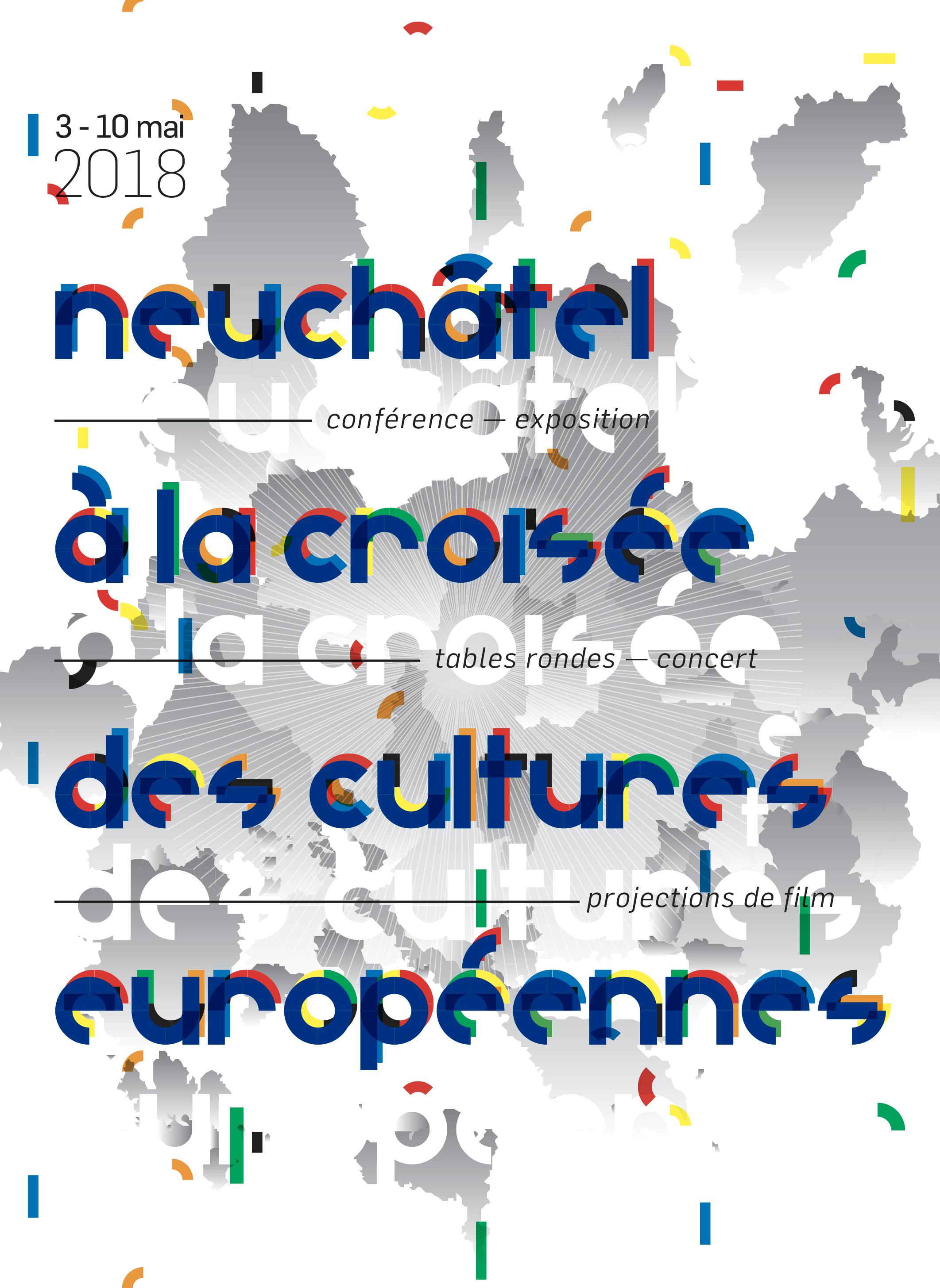 Service de l'Intégration Neuchâtel