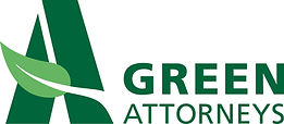 Green_Attorneys_Large_2C.jpg