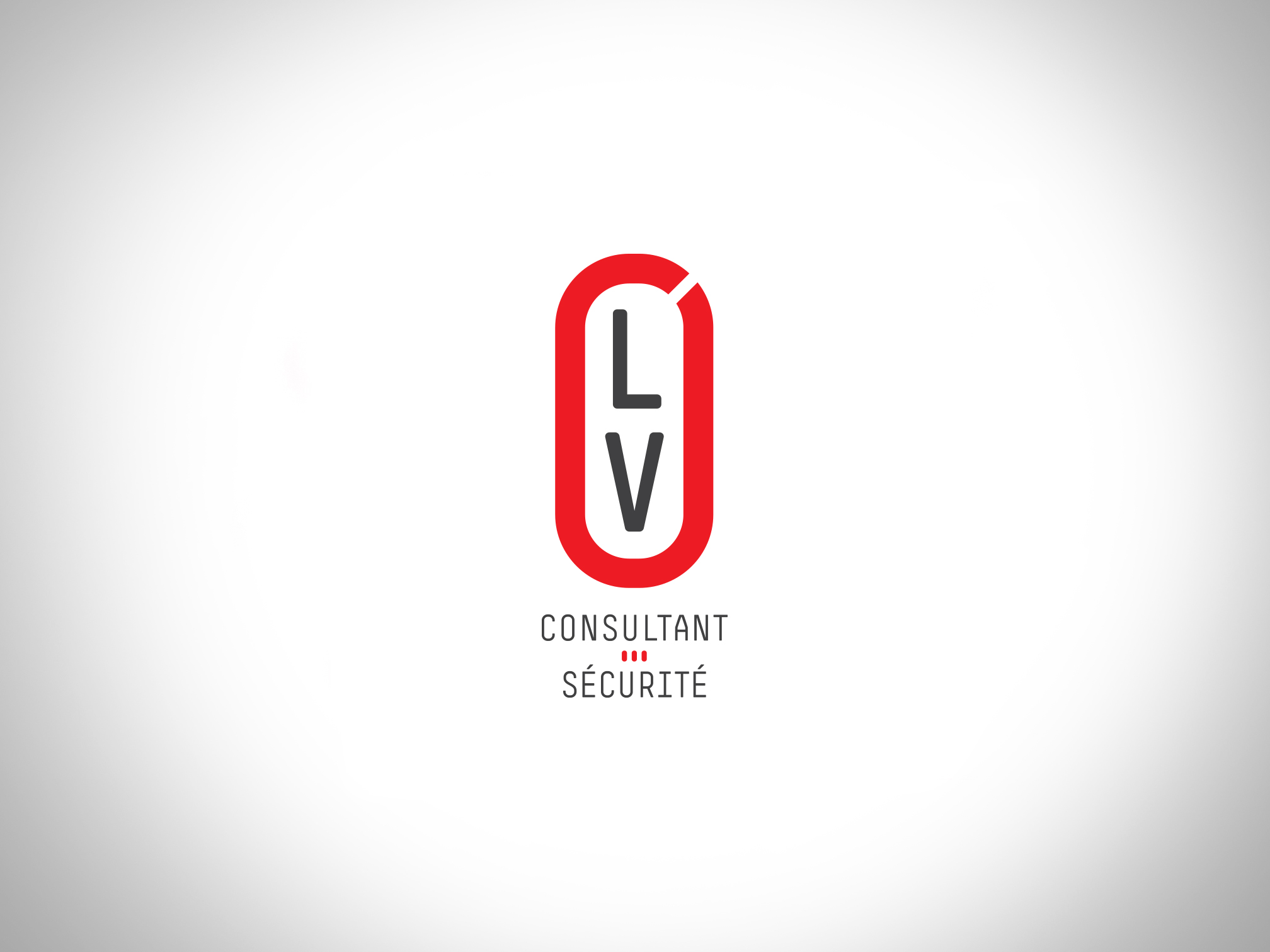 LV consultant sécurité