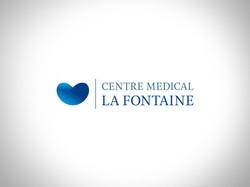 Centre médical La Fontaine