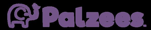 Palzees Logo.png