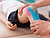 Physiotherapy Follow Appointments
