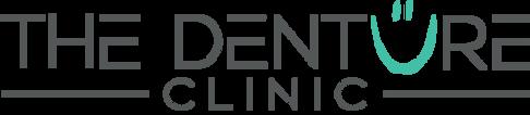 tdc-logo2.png