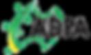 logo-ADPA-1.png