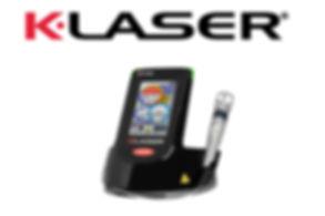 K-Laser-Logo-640-x-426.jpg