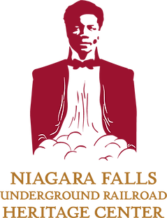NFAA Heritage Logo Red1.png