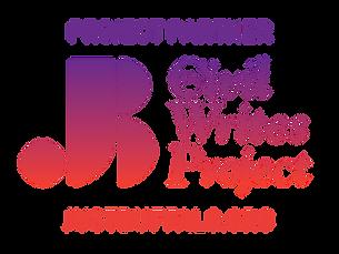 Just Buffalo Civil Writes Logoi TRANSPAR