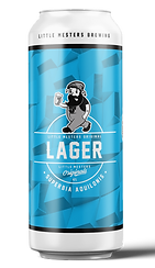 lager_can-01.png