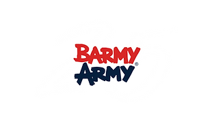 barmy 25.png