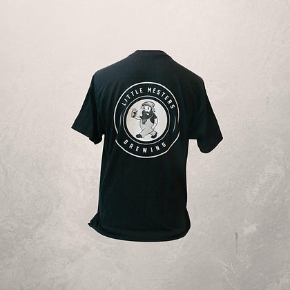 Little Mesters T-Shirt