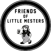 Friends of Little Mesters (5).png