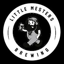 LittleMester_logo-01.png