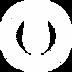 SIBA AIBCB logo_white transparent text.p