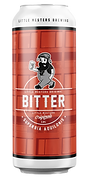 thumbnail_bitter_can%20copy_edited.png