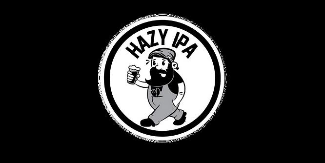 Copy of Copy of Copy of Copy of HAzy IPA