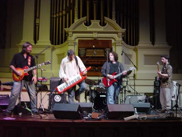 keytar-mechanicshall