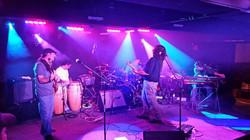 Jiggle-reunion-2014