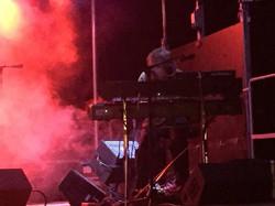 Fall_Back_Dave_red_smoke