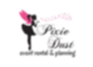 Pixie Dust Event Planning and Rentals in Central Texas