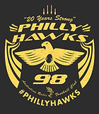 philly hawks photo.jpg