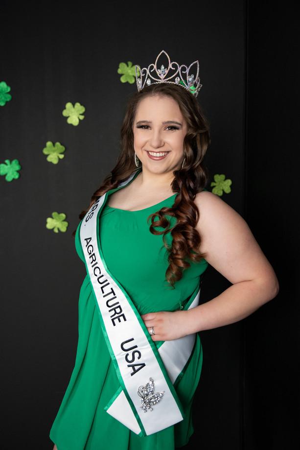 Beauty Marks Boudoir Pageant Minnesota N