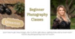 Beginner Photography Classes x3.jpg