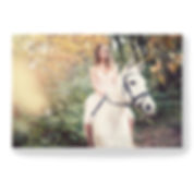 5 x 5 cm canvas.jpg