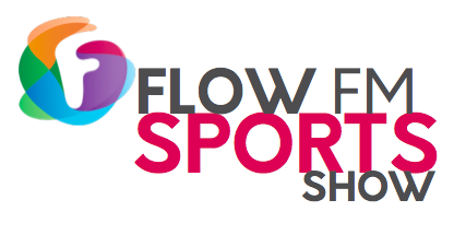 Sport Show Friday's from 4pm