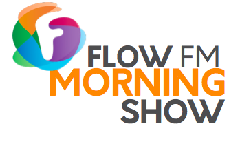 Morning Show weekdays from 10am