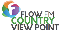 Country View Point weekdays from 1pm