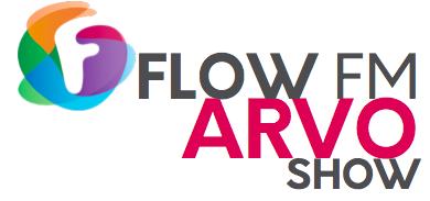 Arvo Flow Monday-Thursday 3pm