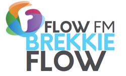 Brekkie Flow weekdays from 6am