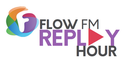 Replay hour Monday-Thursday 6pm