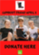 Donate 8.JPG