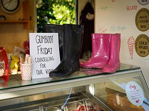 Ice cream shop donation boots.jpg