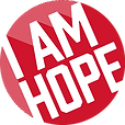 I_AM_HOPE_LOGO_0001_red.png