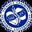 Vgtu-logo.png