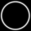 circleglow.png