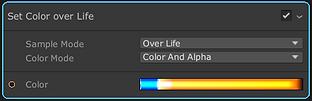 palette2.png
