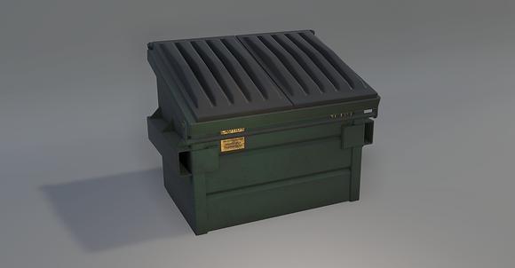 dumpsterclean.png