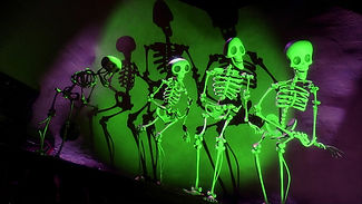 movie-corpse-bride-skeleton-wallpaper-pr