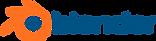 Logo_Blender.svg.png